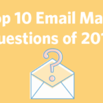 top-email-marketing-questions