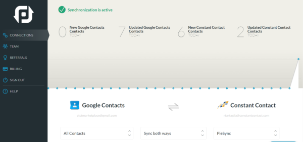 Apps to Manage Your Contacts More Efficiently