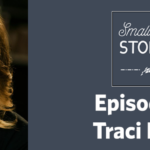 Small Biz Stories Traci Brown image