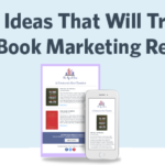 book-marketing-ideas-ft-image-2