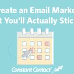 email-marketing-plan-ft-image