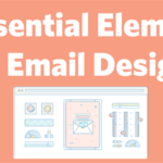 Email design checklist -- ft image