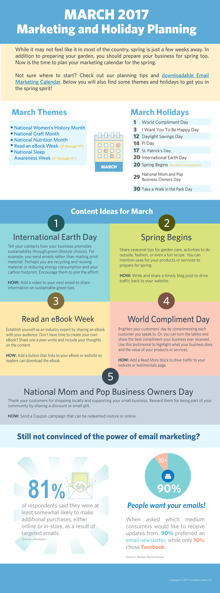 March 2017 Holiday Infographic final