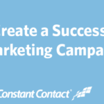 create a successful email marketing campaign