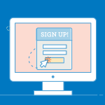 How to Design a Landing Page That Converts