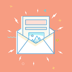 [Checklist] 7 Essential Elements of Email Design