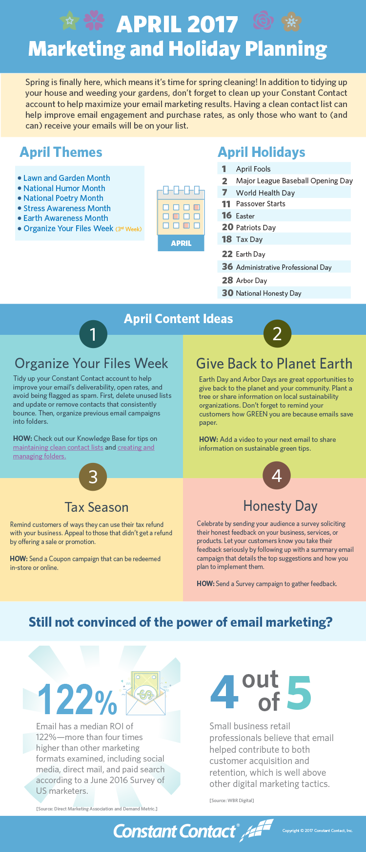 April Infographic FINAL