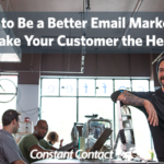 Be a Better Email Marketer ft image