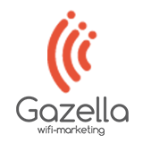 Constant Contact integrations -- Gazella