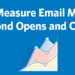 measure email marketing ft image