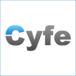 Business Dashboards -- Cyfe 1