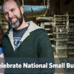 Small business week ft image 2017