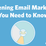 email marketing stats ft image