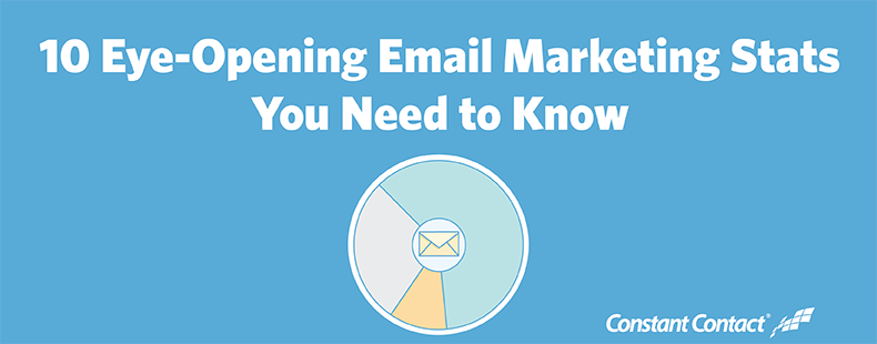 eye opening email marketing stats you need to know 10 eye opening email marketing stats you need to know
