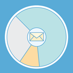 10 Eye-Opening Email Marketing Stats You Need to Know