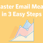 email measurement ft image