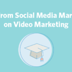 expert tips from social media marketing world ft image