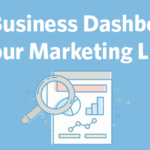 free business dashboards ft image