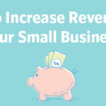 increase revenue ft image