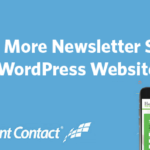 wordpress newsletter plugin ft image