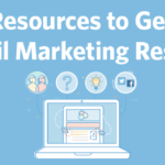 get better email marketing results ft image