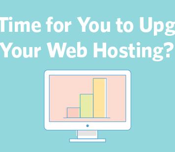 Web hosting plan ft image