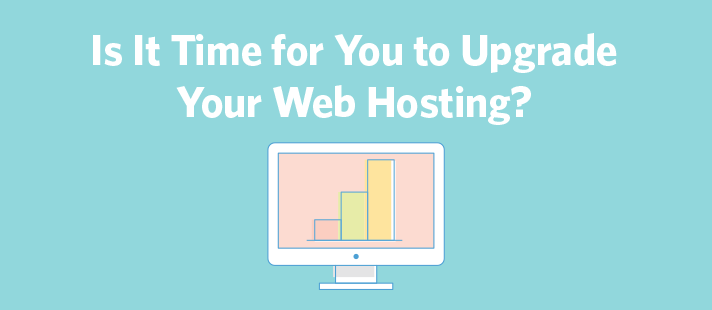 web hosting server in india