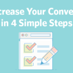 increase conversion rates header