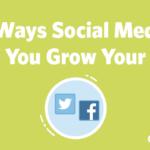 Grow Your Business Header