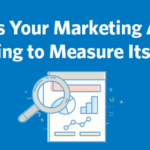 digital marketing measurement