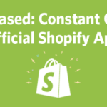 shopify app ft image