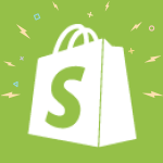 Introducing Constant Contact's Official Shopify App Now with Abandoned Cart Emails