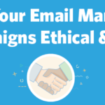 Email Marketing Ethics Header