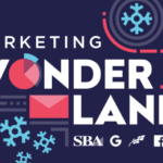 MarketingWonderLand-02
