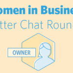 Women In Business Header
