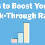 boost-email-click-through-rates-Header