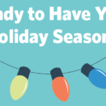 Ready to Have Your Best Holiday Marketing Season Ever?