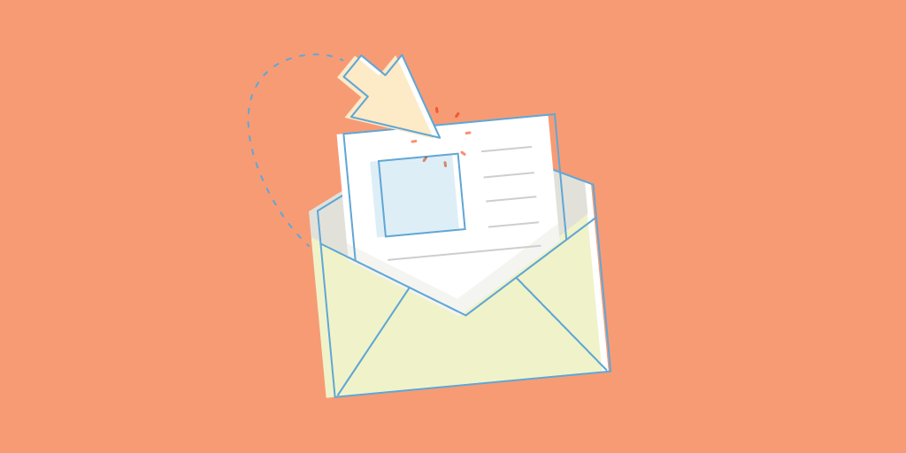 How to Send Targeted, Personalized Emails with Two Simple Tools   Constant Contact Blogs
