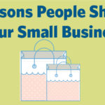 5 Reasons to Shop Small