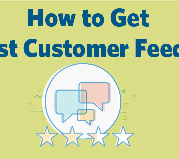 How to Get Honest Customer Feedback
