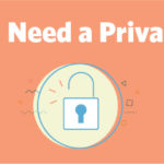 Why you need a privacy policy