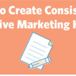Create Marketing Habits