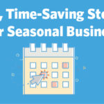 Market Your Seasonal Business
