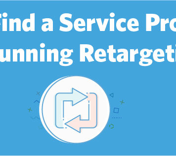 Keep customers coming back to your website with a retargeting campaign.