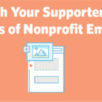 7 Elements of Nonprofit Email Design