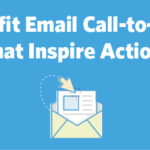 Call-to-Actions That Inspire Action