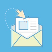 5 Nonprofit Email Call-to-Actions That Inspire Action