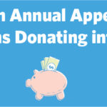 Learn to craft an annual appeal email that speaks to your audience.