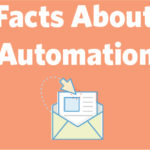 Quick Facts About Email Automation