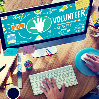 best nonprofit email subject lines
